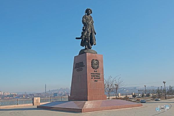 11-ОМД-Иркутск.jpg