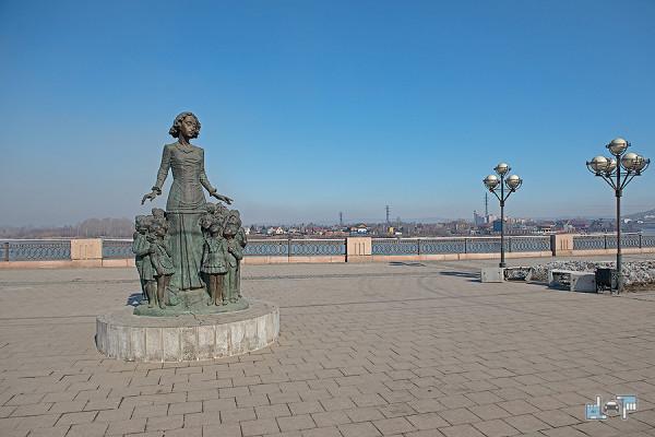 12-ОМД-Иркутск.jpg