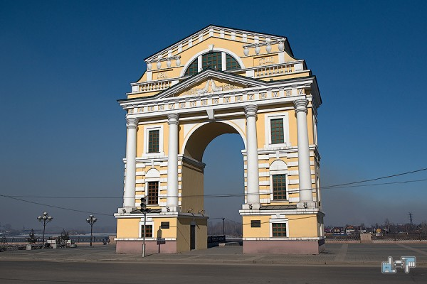 13-ОМД-Иркутск.jpg