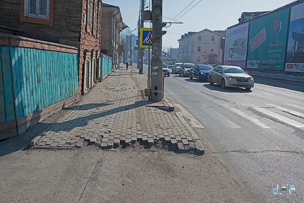 14-ОМД-Иркутск.jpg