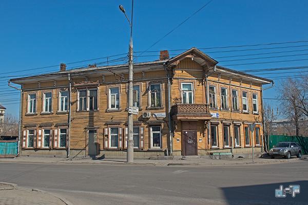 15-ОМД-Иркутск.jpg