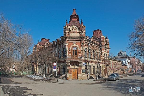 16-ОМД-Иркутск.jpg