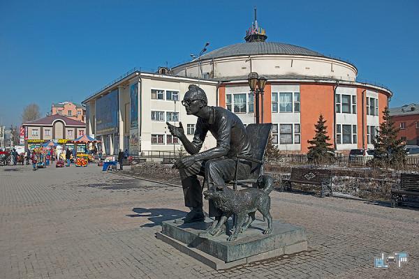18-ОМД-Иркутск.jpg