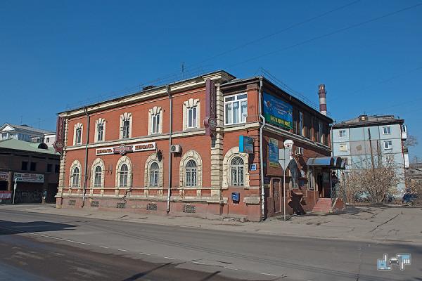 21-ОМД-Иркутск.jpg