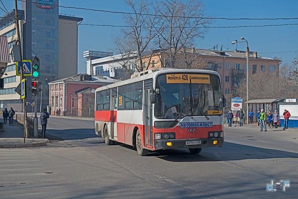 22-ОМД-Иркутск.jpg