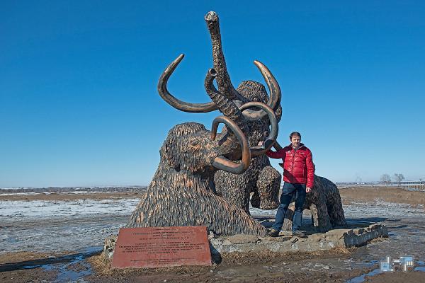 25-ОМД-Иркутск.jpg
