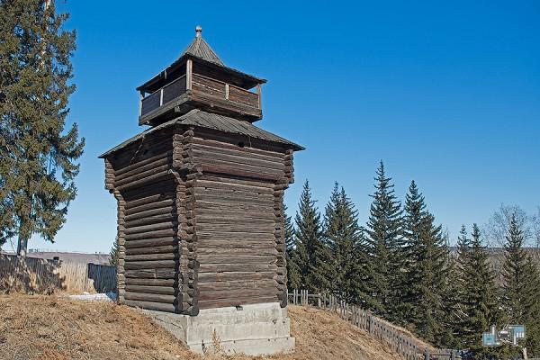 28-ОМД-Иркутск.jpg
