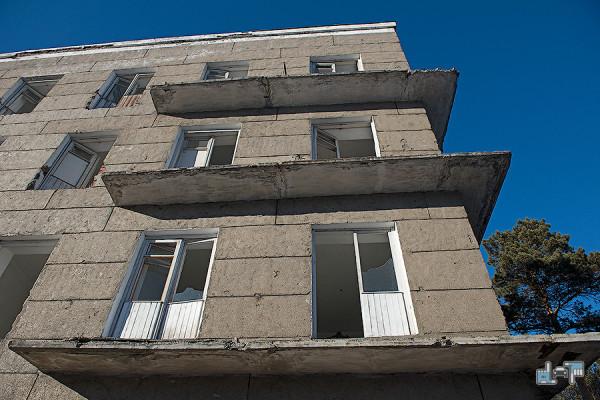 33-ОМД-Иркутск.jpg