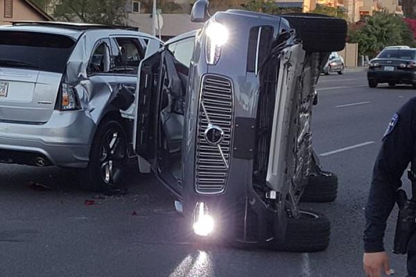 uber-crash.jpg