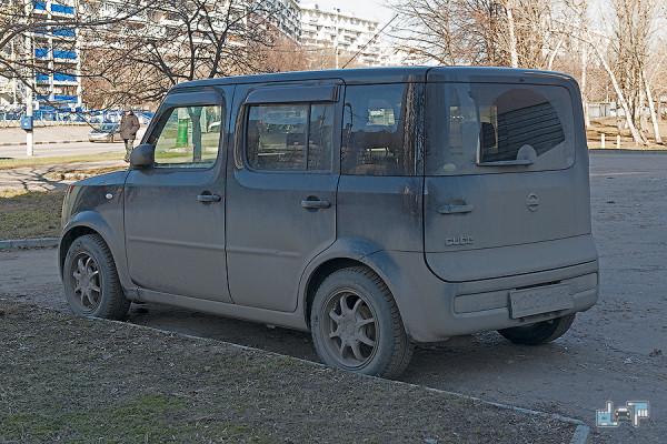 1-чистый-автомобиль.jpg