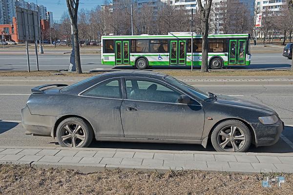 4-чистый-автомобиль.jpg