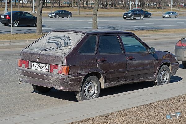 5-чистый-автомобиль.jpg
