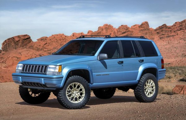 9-Jeep-Grand-One-Concept.jpg