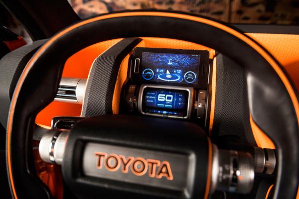 1-toyota-ft-4x-concept.jpg
