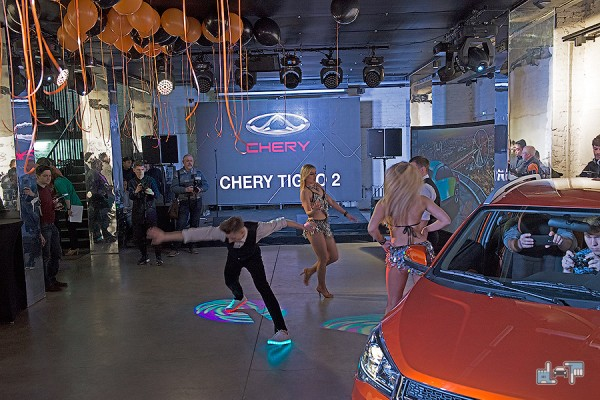 4-chery-tiggo-2-moscow.jpg