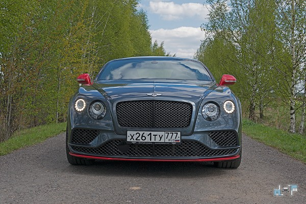1-bentley-continental-gt-speed.jpg