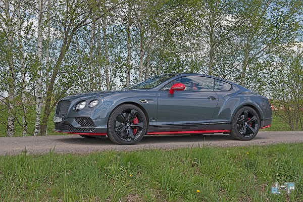 3-bentley-continental-gt-speed.jpg