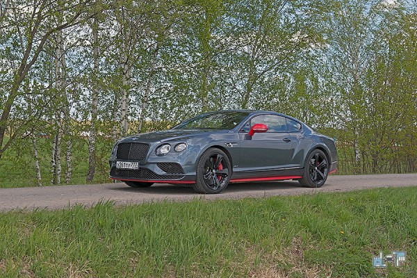 4-bentley-continental-gt-speed.jpg