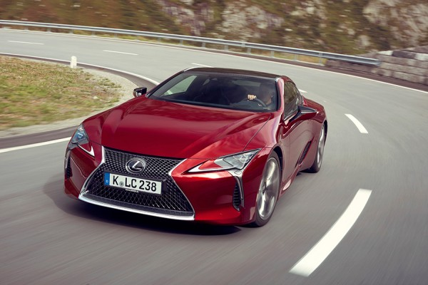 Lexus_LC500_1.jpg