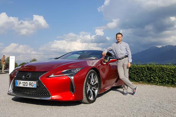 Lexus_LC500_2.jpg