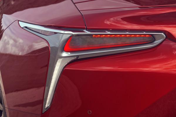 Lexus_LC500_3.jpg