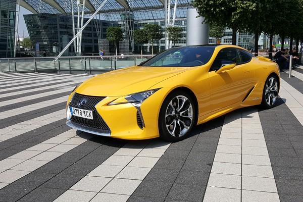 Lexus_LC500_4.jpg