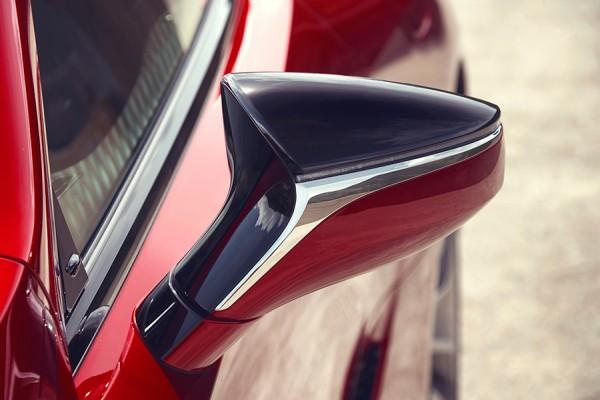 Lexus_LC500_5.jpg
