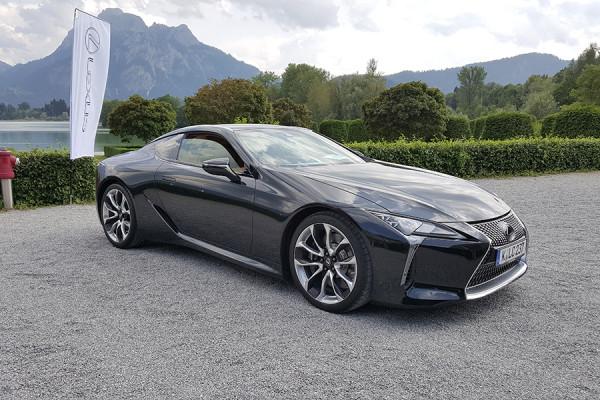 Lexus_LC500_6.jpg