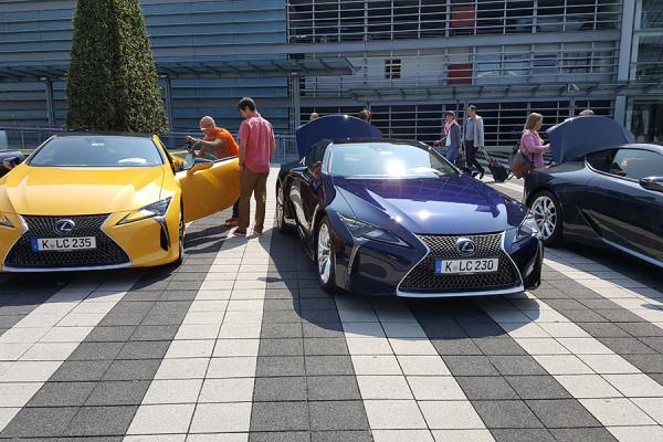 Lexus_LC500_8.jpg