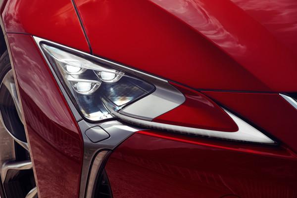 Lexus_LC500_11.jpg