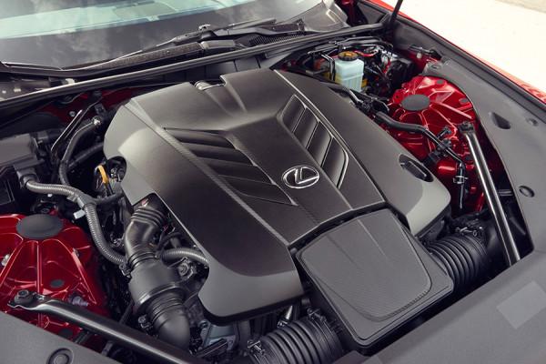 Lexus_LC500_13.jpg