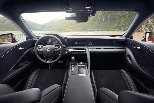 Lexus_LC500_15.jpg
