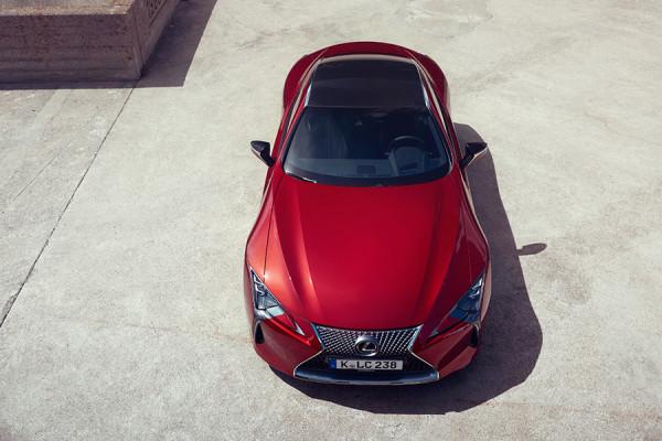 Lexus_LC500_16.jpg