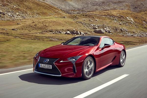 Lexus_LC500_20.jpg
