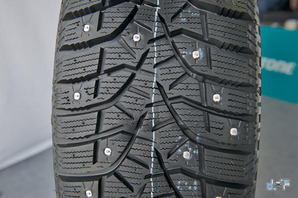 1-twinter-tires.jpg
