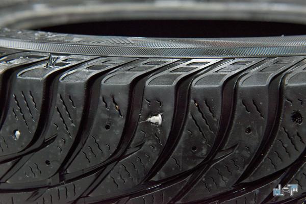 2-twinter-tires.jpg
