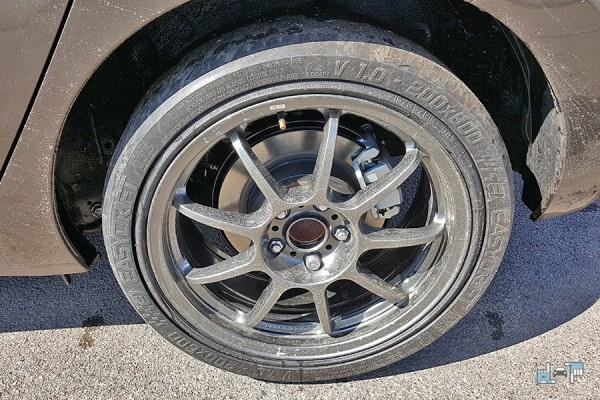 3-twinter-tires.jpg