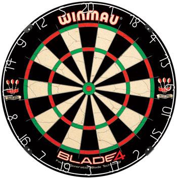 Wimnau_Blade4-mid1