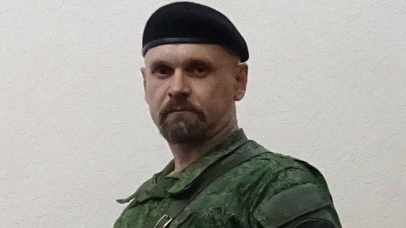 aleksey_mozgovoy_3_0