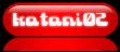 кнопка katani02