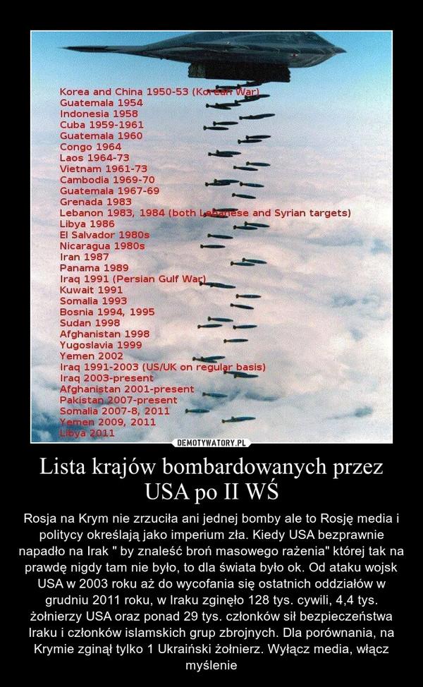 демотиваторы польские - 2