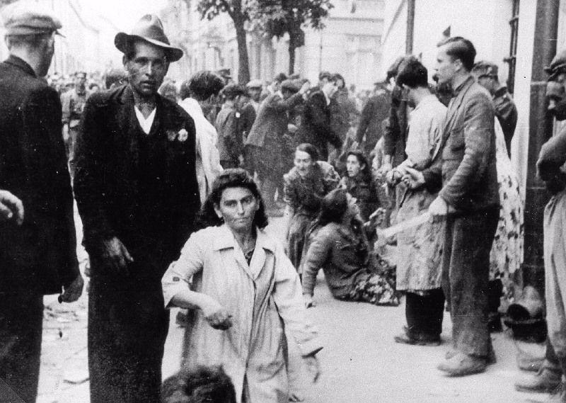Lviv-pogroms-1941.jpg
