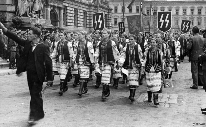Львов 1941.jpg