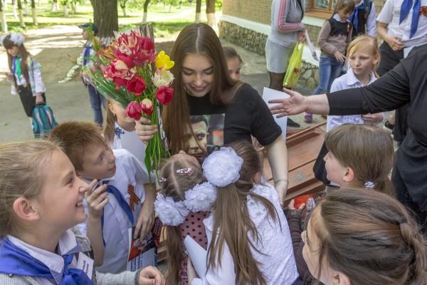 Дети Донбасса.jpg