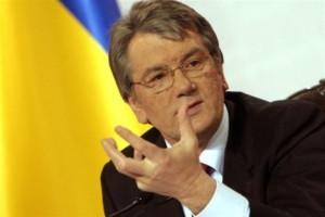 1378842891_politika-kremlya-odna-iz-samyh-neudachnyh