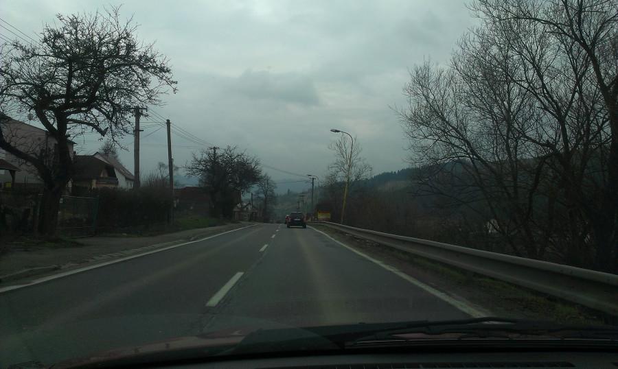 IMAG0277.jpg