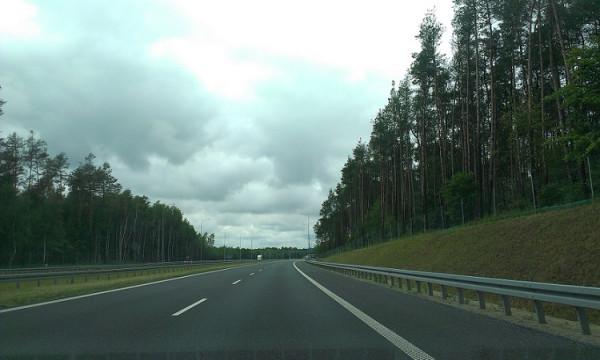 road_b.jpg