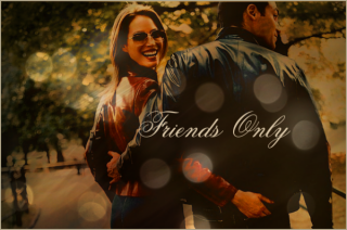 friends only only