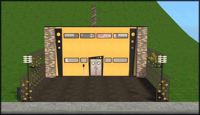 Sims2EP9 2014-02-09 21-17-00-30
