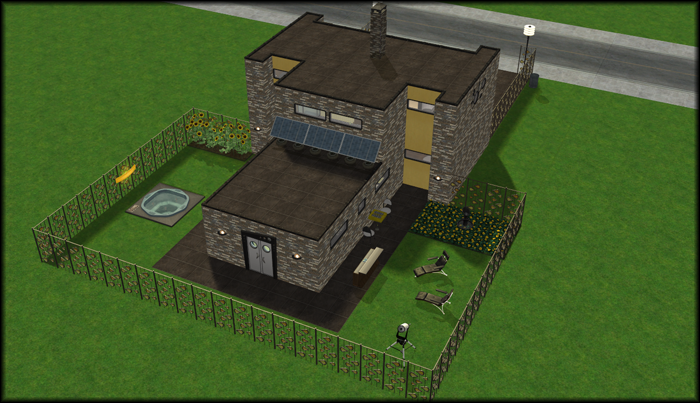 Sims2EP9 2014-02-09 21-17-19-68